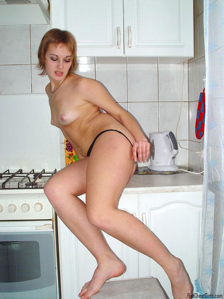 Русские голые шалавы фото