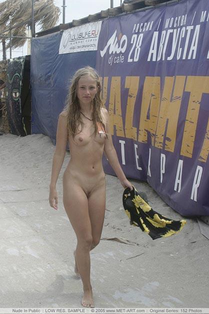 Nude beach beach camp bareback swingers part 3 7